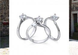chimento anelli